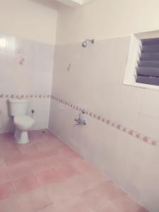 Bathroom Image of Sri Valisubramanya Swamy Ladies PG In Indiranagar in Indira Nagar