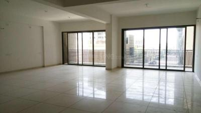 Gallery Cover Image of 5700 Sq.ft 5 BHK Apartment for rent in Bopal for 65000