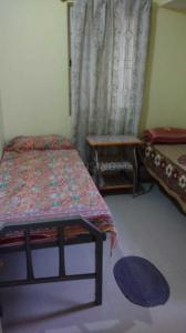 Bedroom Image of PG 4194067 Hbr Layout in HBR Layout