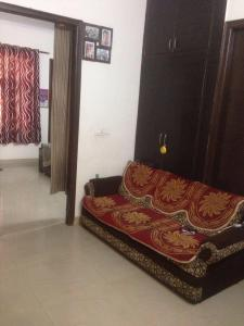 Gallery Cover Image of 825 Sq.ft 2 BHK Independent Floor for buy in Sector 49 for 2925000