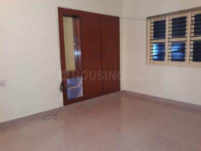 Gallery Cover Image of 1235 Sq.ft 2 BHK Apartment for rent in Indira Nagar for 20000