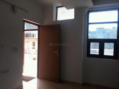 Gallery Cover Image of 360 Sq.ft 1 BHK Apartment for buy in Sunlight Colony for 2000000