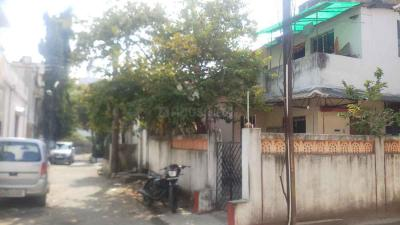 Gallery Cover Image of 700 Sq.ft 2 BHK Independent House for buy in KT Nagar for 3700000