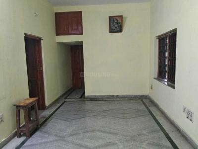 Gallery Cover Image of 1400 Sq.ft 2 BHK Independent Floor for rent in Kasba for 10000