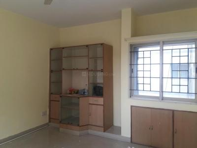 Gallery Cover Image of 1400 Sq.ft 3 BHK Apartment for rent in Koramangala for 35000