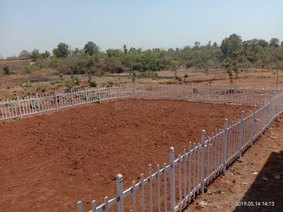 Gallery Cover Image of  Sq.ft Residential Plot for buy in Kalyan West for 1500000