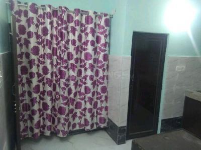 Bedroom Image of Gupta PG in Uttam Nagar