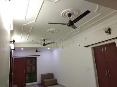 Gallery Cover Image of 1800 Sq.ft 3 BHK Apartment for rent in CGHS National Apartment, Sector 3 Dwarka for 28000