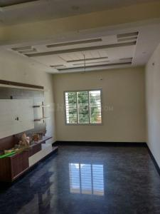 Gallery Cover Image of 2200 Sq.ft 4 BHK Independent House for buy in Kodigehalli for 19000000