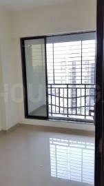 Gallery Cover Image of 1000 Sq.ft 2 BHK Apartment for rent in Mira Road East for 19000