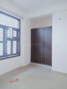 Gallery Cover Image of 1200 Sq.ft 2 BHK Apartment for rent in Palam Vihar Extension for 14000