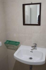 Bathroom Image of Zolo Truliv Hector in Padur