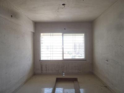 Gallery Cover Image of 575 Sq.ft 1 BHK Apartment for rent in Kondhwa Budruk for 10000