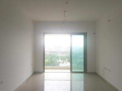Gallery Cover Image of 1350 Sq.ft 2 BHK Apartment for rent in Sheth Vasant Oasis Eliza Bldg 11, Andheri East for 55000