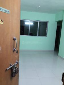 Gallery Cover Image of 770 Sq.ft 2 BHK Apartment for buy in Desai Village for 3700000
