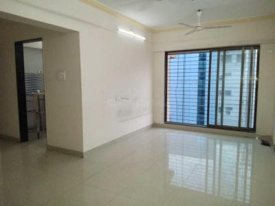 Gallery Cover Image of 1040 Sq.ft 2 BHK Apartment for rent in Lok Raunak Phase I, Andheri East for 36000