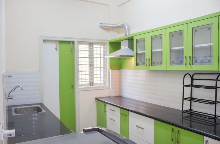 Kitchen Image of PG 4643116 Kadugondanahalli in Kadugondanahalli