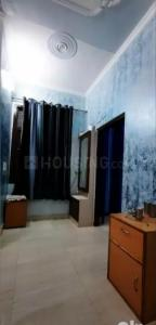 Gallery Cover Image of 1350 Sq.ft 2 BHK Independent House for buy in Sector 3A for 5600000