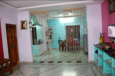 Gallery Cover Image of 3600 Sq.ft 4 BHK Independent House for buy in Hastinapuram for 16000000