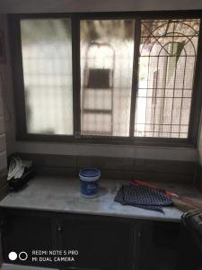 Gallery Cover Image of 350 Sq.ft 1 RK Apartment for buy in Powai for 2800000