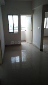 Gallery Cover Image of 950 Sq.ft 2 BHK Apartment for rent in Sodepur for 16000