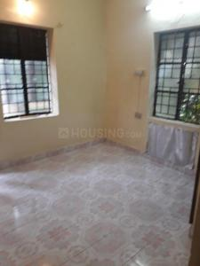 Gallery Cover Image of 850 Sq.ft 2 BHK Apartment for rent in Ashok Nagar for 14000