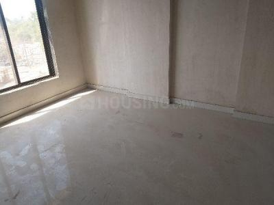 Gallery Cover Image of 650 Sq.ft 1 BHK Apartment for buy in Chala for 1300000