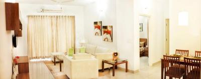 Gallery Cover Image of 814 Sq.ft 2 BHK Apartment for buy in  Tata New Haven, Nelamangala for 4300000