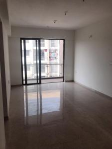 Gallery Cover Image of 1600 Sq.ft 3 BHK Apartment for buy in Andheri East for 27500000