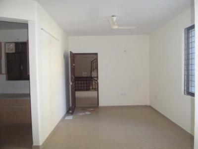 Gallery Cover Image of 1075 Sq.ft 3 BHK Apartment for rent in Rajanukunte for 10000