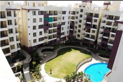 Gallery Cover Image of 2525 Sq.ft 4 BHK Apartment for buy in Kalyan Sampat Gardens, Bhicholi Mardana for 8333000