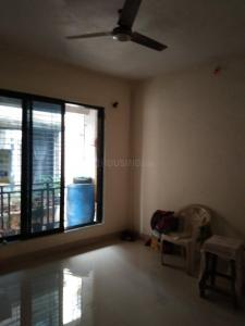 Gallery Cover Image of 600 Sq.ft 1 BHK Apartment for rent in Pavanputra Apartments, Bhiwandi for 8000