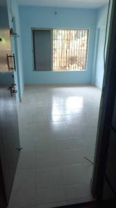 Gallery Cover Image of 550 Sq.ft 1 BHK Apartment for rent in Vasai West for 8000
