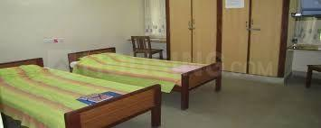 Gallery Cover Image of 800 Sq.ft 1 BHK Apartment for rent in Sector 66 for 10000