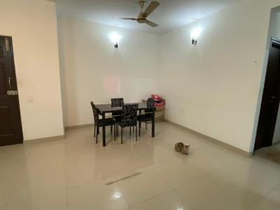 Gallery Cover Image of 1180 Sq.ft 2 BHK Apartment for buy in Anantapura for 7500000