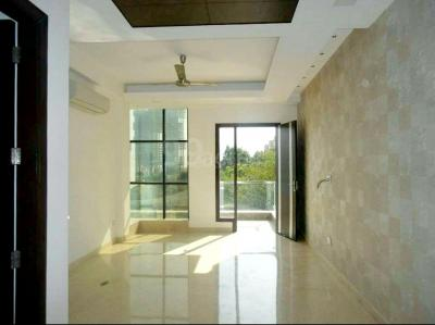 Gallery Cover Image of 2100 Sq.ft 3 BHK Independent Floor for buy in Sector 57 for 12000000