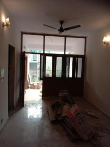 Gallery Cover Image of 1800 Sq.ft 3 BHK Apartment for rent in Sector 9 Dwarka for 38000