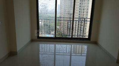 Gallery Cover Image of 550 Sq.ft 1 BHK Apartment for rent in Lower Parel for 60000