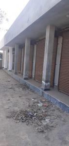 84 Sq.ft Residential Plot for Sale in Kharar, Mohali