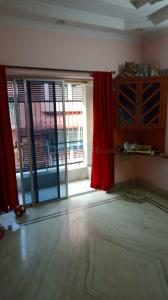 Gallery Cover Image of 2000 Sq.ft 5 BHK Independent House for buy in Purba Barisha for 12000000