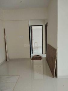 Gallery Cover Image of 500 Sq.ft 1 BHK Apartment for rent in Thane West for 15000