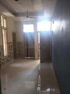 Gallery Cover Image of 650 Sq.ft 1 RK Independent Floor for buy in Vasundhara for 1900000