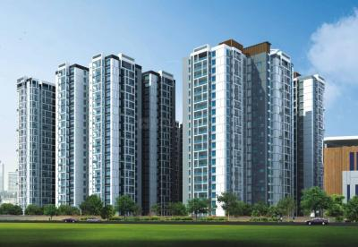 Gallery Cover Image of 2230 Sq.ft 3 BHK Apartment for buy in Nanakram Guda for 14941000