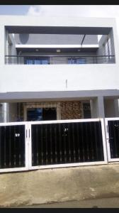 Gallery Cover Image of 1650 Sq.ft 3 BHK Independent House for buy in Makhmalabad for 5500000