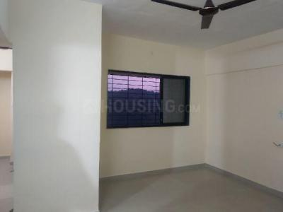 Gallery Cover Image of 750 Sq.ft 2 BHK Apartment for rent in Haware Haware Citi, Kasarvadavali, Thane West for 13500