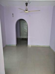 Gallery Cover Image of 500 Sq.ft 1 BHK Independent House for rent in Sector 40 for 15000