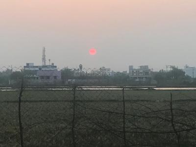 1075 Sq.ft Residential Plot for Sale in Ponmar, Chennai