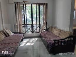 Gallery Cover Image of 680 Sq.ft 1 BHK Apartment for buy in Hiranandani Canna Co Operative Society, Powai for 14000000