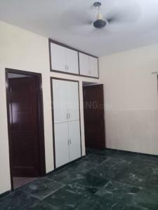 Gallery Cover Image of 1050 Sq.ft 2 BHK Independent House for rent in Sector 50 for 16200
