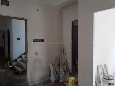 Gallery Cover Image of 650 Sq.ft 2 BHK Apartment for buy in Paschim Barisha for 2500000